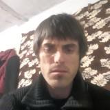 mikola, 18  , Zaharevka