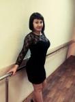 Anastasiya, 24, Boksitogorsk