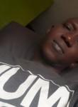 Salif Kanda, 18  , Maputo