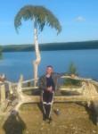 Вова, 38 лет, Лоухи