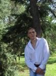 иван, 37, Donetsk