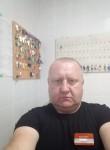 Anatoliy, 47  , Lviv
