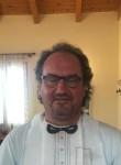 Andrea, 51, Montecchio Maggiore-Alte Ceccato