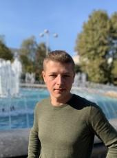 Sergey, 31, Russia, Tuapse