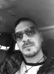 fabio, 36 лет, Roma