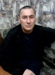 Artem, 33  , Angarsk