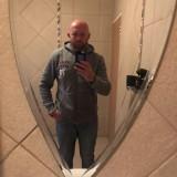 Johan, 44  , Benoni