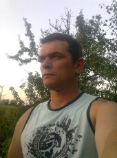 Andrey, 48, Germany, Karlsruhe