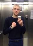 Daniil, 25  , Naro-Fominsk