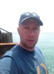 Oleg, 42  , Illichivsk