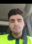 José Luis, 19  , Moron de la Frontera