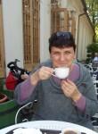 Natalya, 49  , Buzuluk