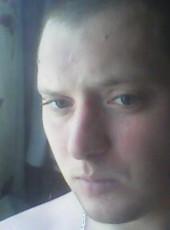 maks otto, 34, Russia, Khimki