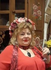 Lyubov, 63, Ukraine, Odessa