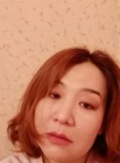 Zara, 44, Kazakhstan, Astana