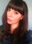 Diana, 31, Chelyabinsk