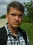 Miloslavskiy, 21  , Bilicenii Vechi