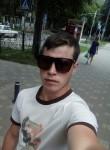Zhenya, 24  , Kovalevskoye