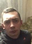 Sergio, 26  , Znamensk