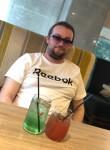Lyutyy, 30  , Moscow