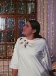 Полина, 18 лет, Озёрск (Челябинская обл.)