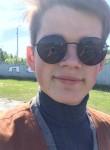 Evgeniy, 21, Gorodets