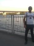 Elmyr, 27  , Barnaul