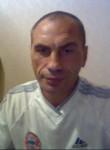igor, 48, Torez