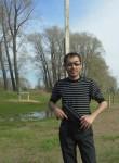 Ivanov1941, 35 лет, Кама