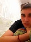 Almir, 22  , Tolyatti