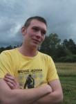 Evgeniy, 29  , Polevskoy