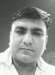 Rajesh, 18, New Delhi