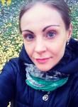 Lun@, 33, Cherkasy
