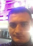 Bogdan, 24, Zaporizhzhya
