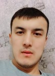era, 27, Khimki