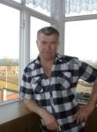 Aleksey, 58  , Dobrush