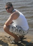 Andrey, 31, Vysotsk