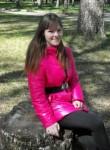 Ekaterina, 19  , Shchekino