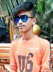 Dinesh, 18  , Pune