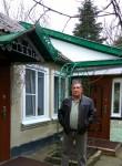 Sergey, 57  , Pashkovskiy