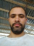 Danil, 31  , Fergana