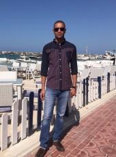 محمد, 40, Egypt, Cairo