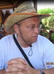 Gennady, 54  , Podolsk
