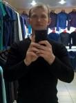 Ivan, 32  , Uvarovo