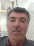 Edalet, 46  , Baku