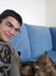 David Filipe, 28  , Basel