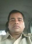 Rabi, 20  , New Delhi