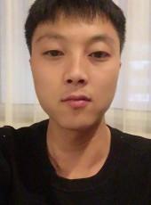 流浪者, 18, China, Dongsheng