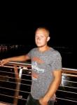 Vyacheslav , 22, Cherkasy