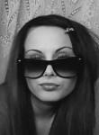Dasha, 24  , Volgograd